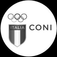 1_CONI_www.coni.it