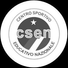 3_CSEN_www.csen.it