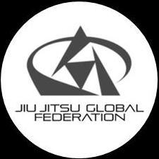 4_JJGF_www.jjgf.com
