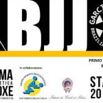 Progetto realizzato a Milano alla MMA ATLETICA BOXE con la guida del Maestro Garcia Amadori che coinvolge i non vedenti nella pratica di BRAZILIAN JIU JITSU