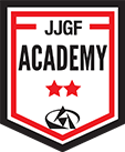academy2_badge