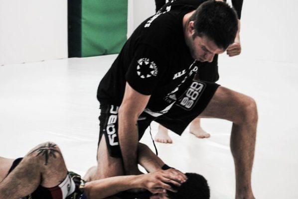 La MMA va a scuola 13