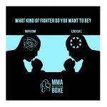 Metodo ALL POINTS: un percorso logico per imparare le MMA