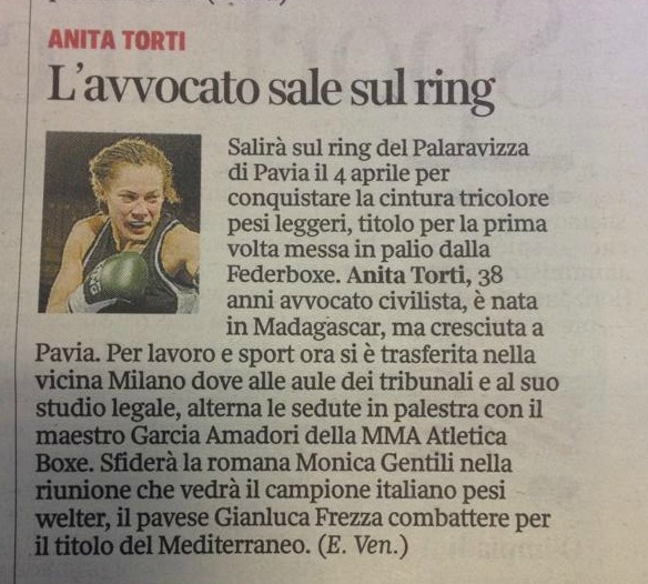 Anita-torti-Titolo-Italiano-Corriere
