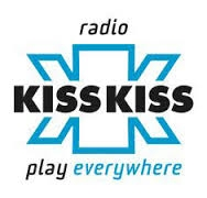 Radio-KissKiss